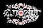 Autovest Garage Logo